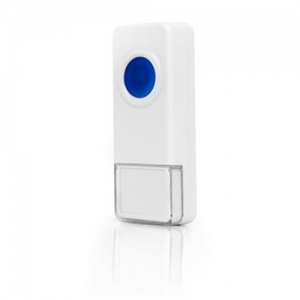 Replacement Wireless Doorbell Transmitter